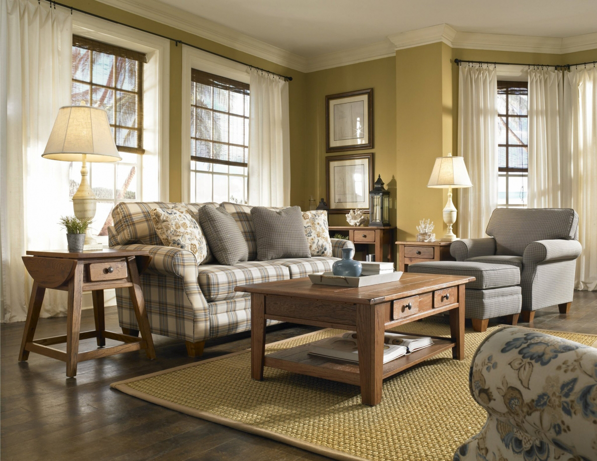 Country-Living-Room-Furniture-large